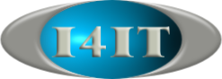 Infrastructure 4 IT